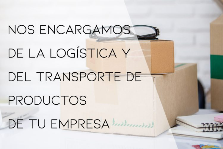 Online service marketing in delivery department
